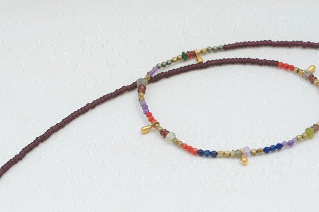 Image of Summer necklace 4