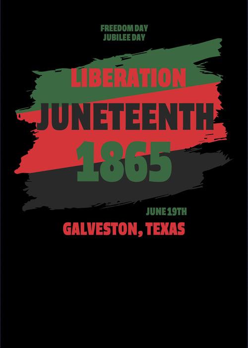 Image of Juneteenth