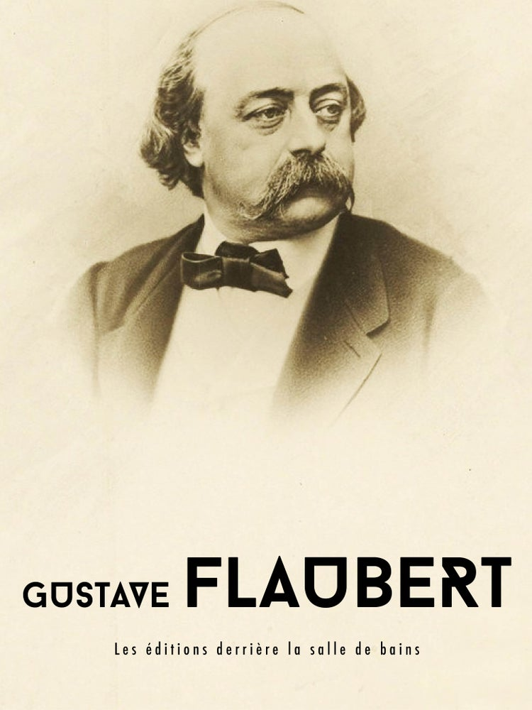 Image of GUSTAVE