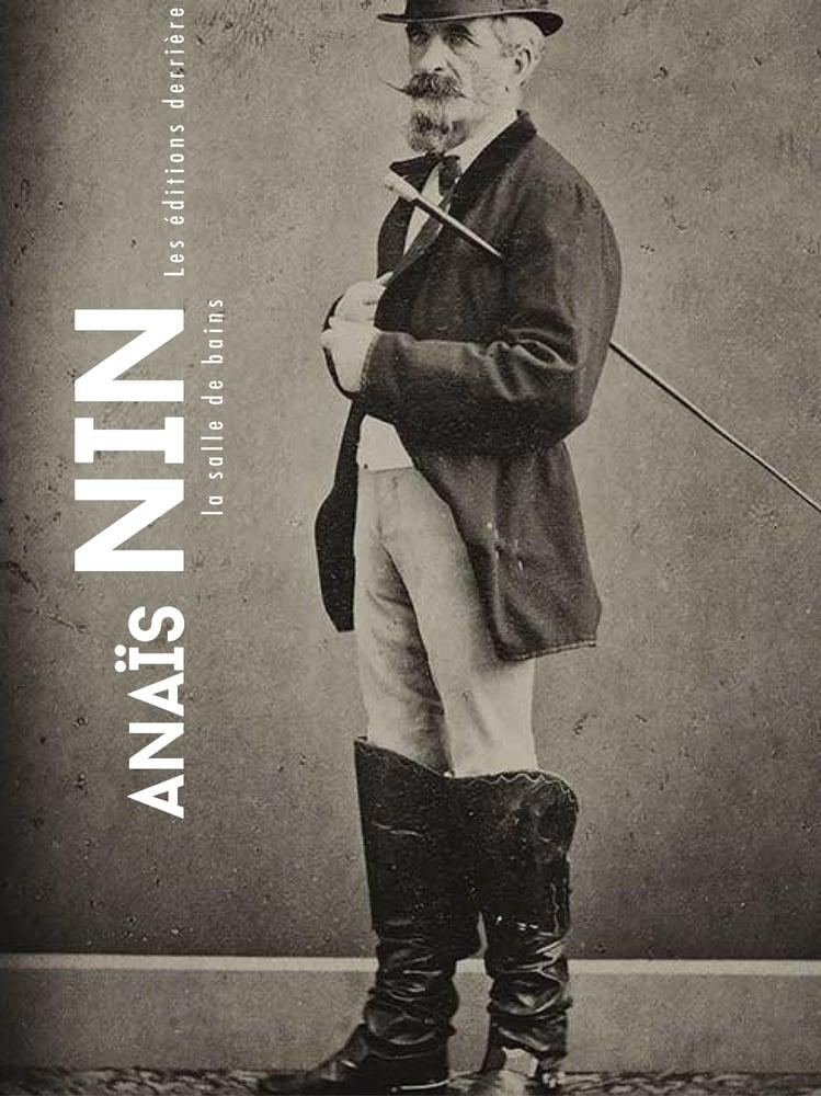 Image of NIN