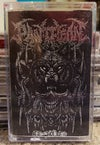 Pantheon: Age of Wolves Cassette