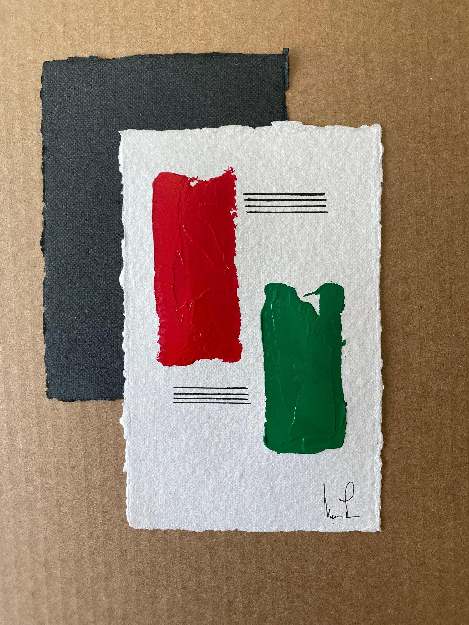 Image of Juneteenth ML Art (2)