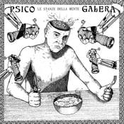 """Image of PSICO GALERA - LE STANZE DELLA MENTE 12"""""""