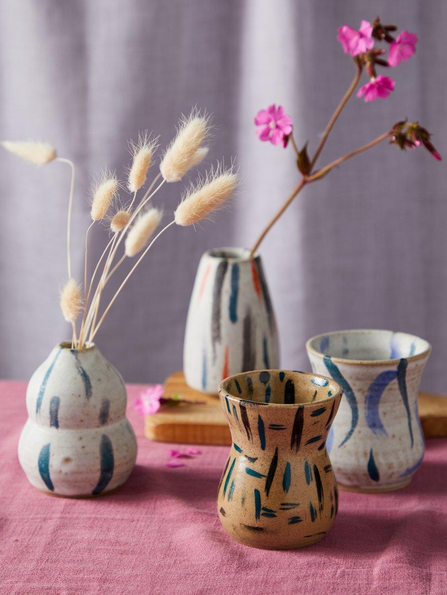 Image of Bud Vase