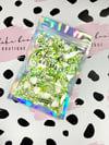 Mojito - Sprinkle Mix