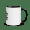 MERCIC // Interior colour mug