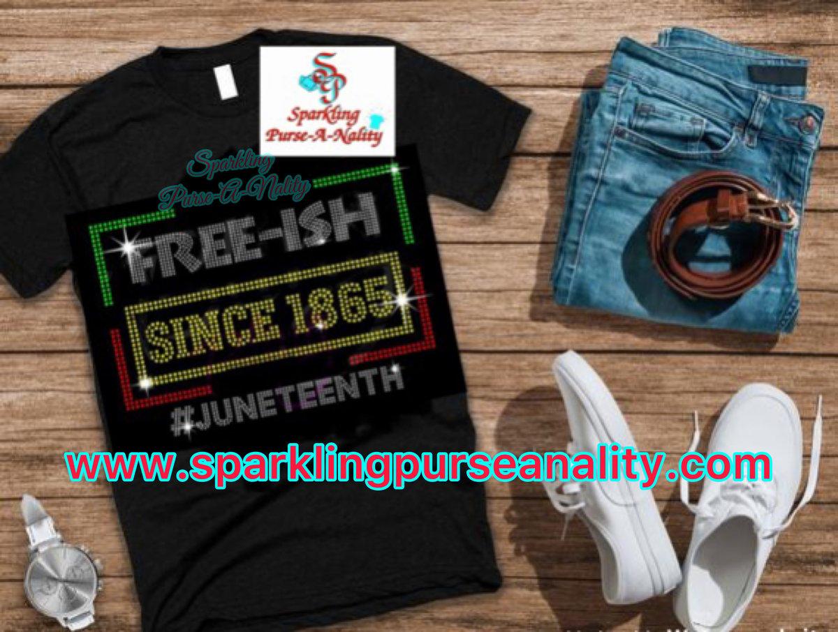 Image of Sparkling Free-Ish