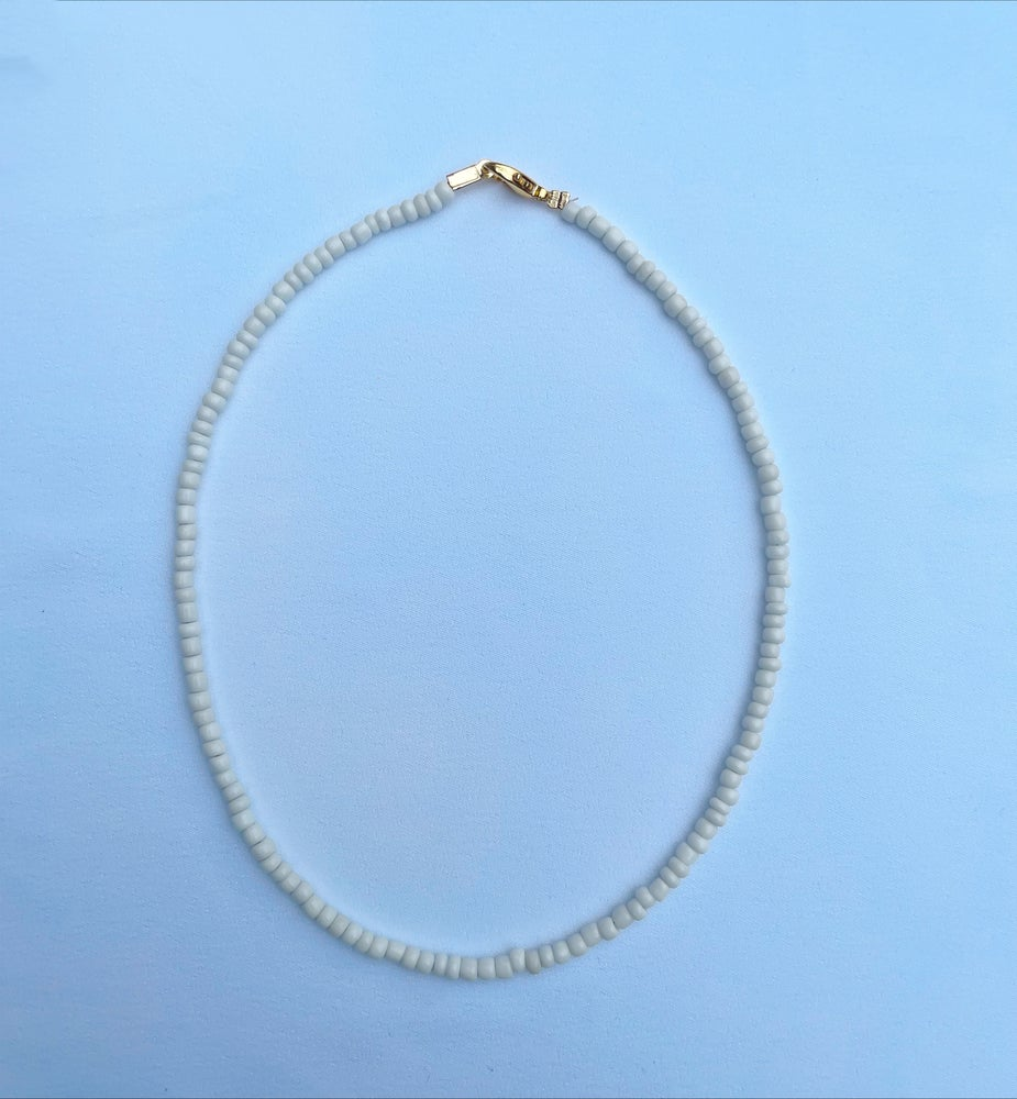 Image of Mira Necklace
