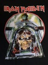Iron Maiden Aces High T-Shirt *imported*