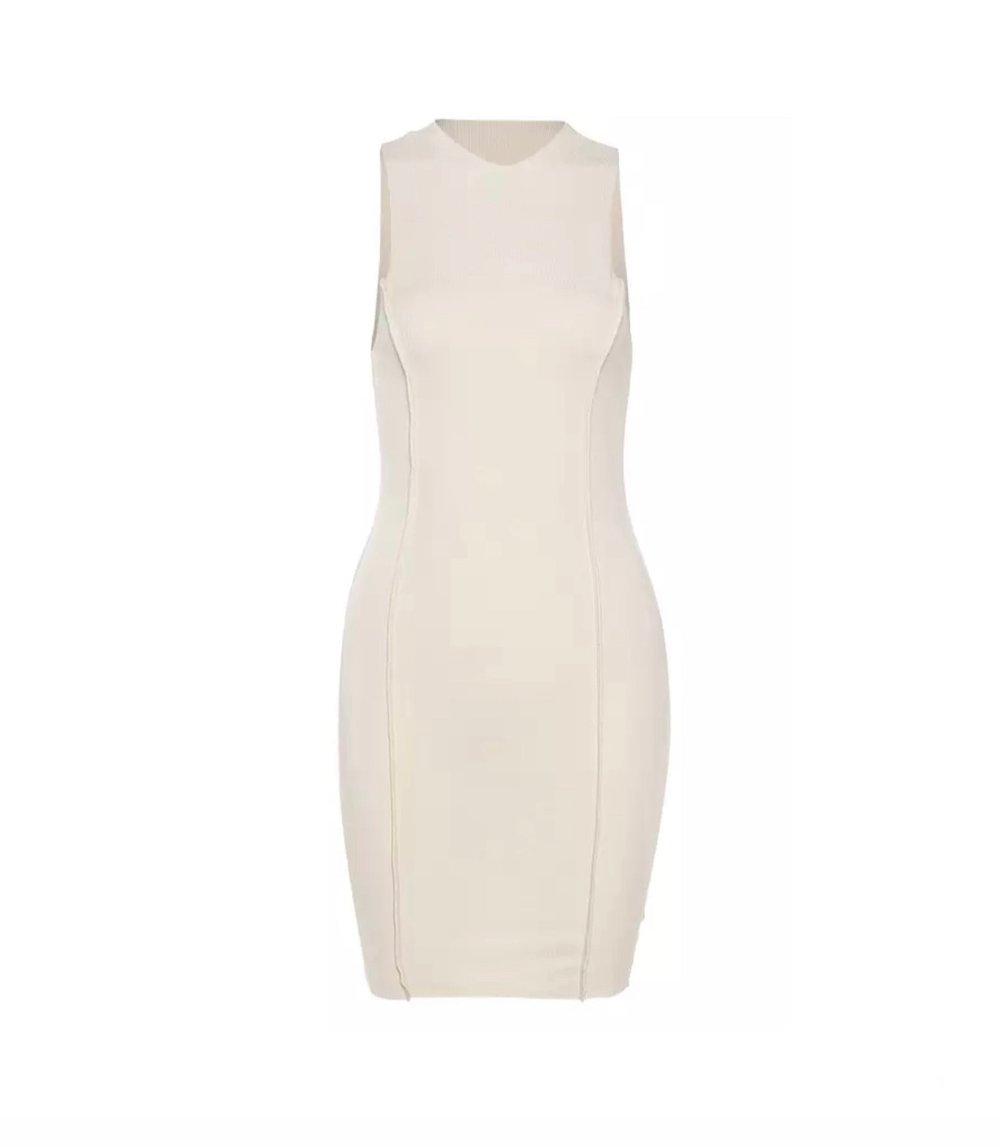 Image of Apricot | Dress