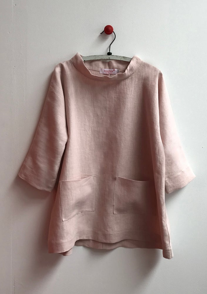 Image of Tunic Top