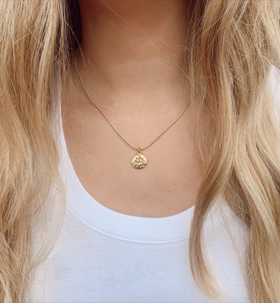 Image of Adeline Necklace