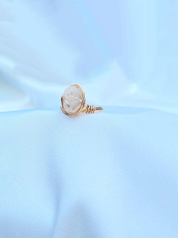 Image of Iceberg Ring