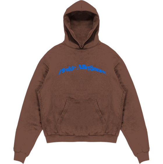 Image of ARCH Logo hoodie (3)
