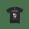 "Vampires Everywhere ""Lost Boys"" T-Shirt"