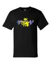 GTSVG x Champion SailorSVG T-Shirt