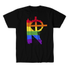 THE REJECTS-PRIDE SHIRT