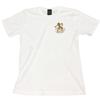 """""""Angels & Demons"""" T-shirt"""