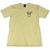 """Cloak & Dagger Club"" T-shirt"