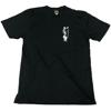 """""""Cuttin' Headz"""" T-shirt"""