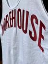 The Tybee Island - Morehouse