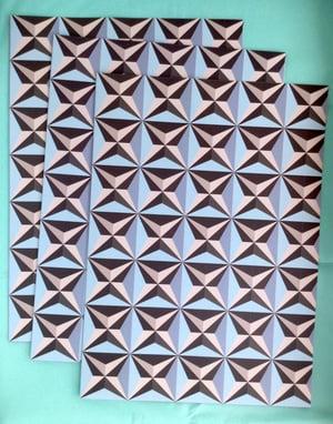 Medieval Giftwrap Pack