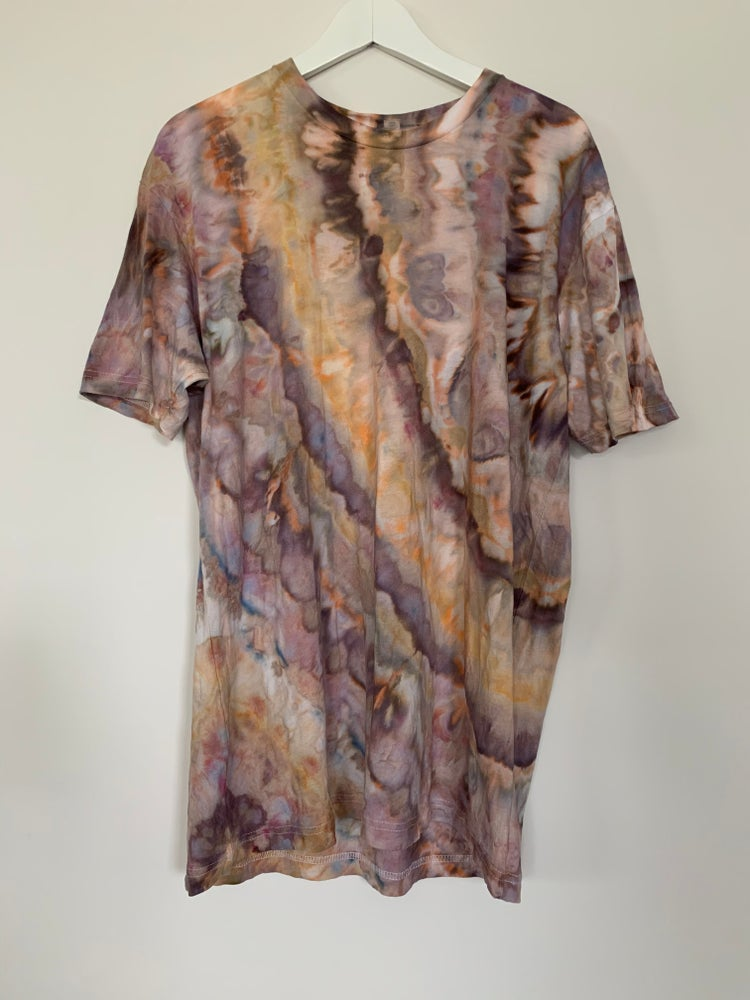Image of Tie Dye 1 of 1 L (Magic Saturday)