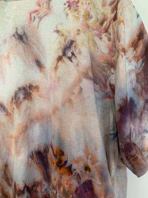 Image of Tie Dye XL 1 of 1 (Stone Glacier)