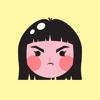 ♡ Tip Jar ♡