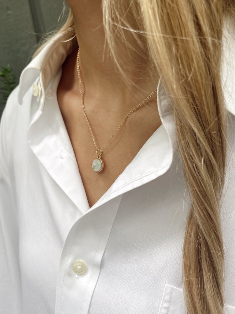 Image of Penelope Necklace