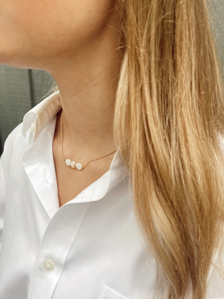Image of Elora Necklace