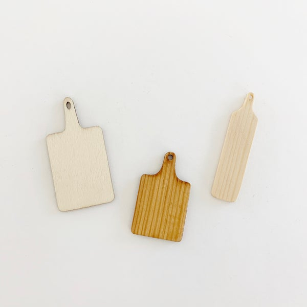 Image of Cutting Boards