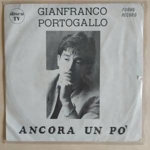 Image of Gianfranco Portogallo - Ancora Un Po'