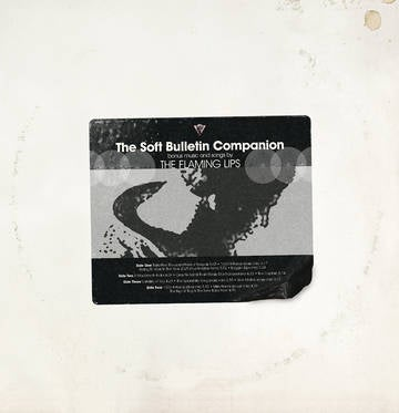 Image of Flaming Lips - The Soft Bulletin Companion