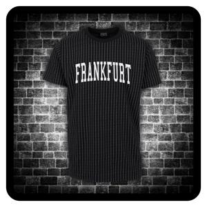 Image of TSFYBK FRANKFURT