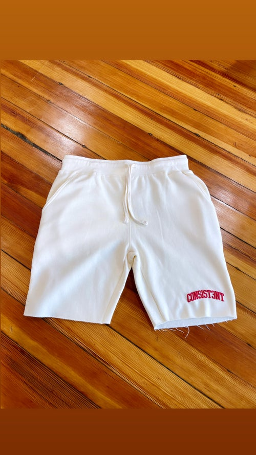 Image of Cons1st3nt Shorts