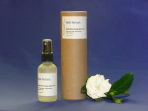 Image of Rose Elixer Facial Mist #103 (2 oz)