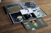 Image of Alexipharmic Albums