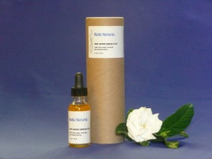 Image of Anti-Aging Facial Serum #102 (1 oz)