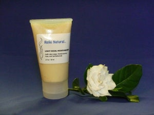 Image of Light Facial Moisturizer (2 oz)