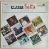 Classe Delta - Giovani