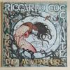 Riccardo Cocciante – La Grande Avventura