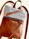 HWD Mini backpack