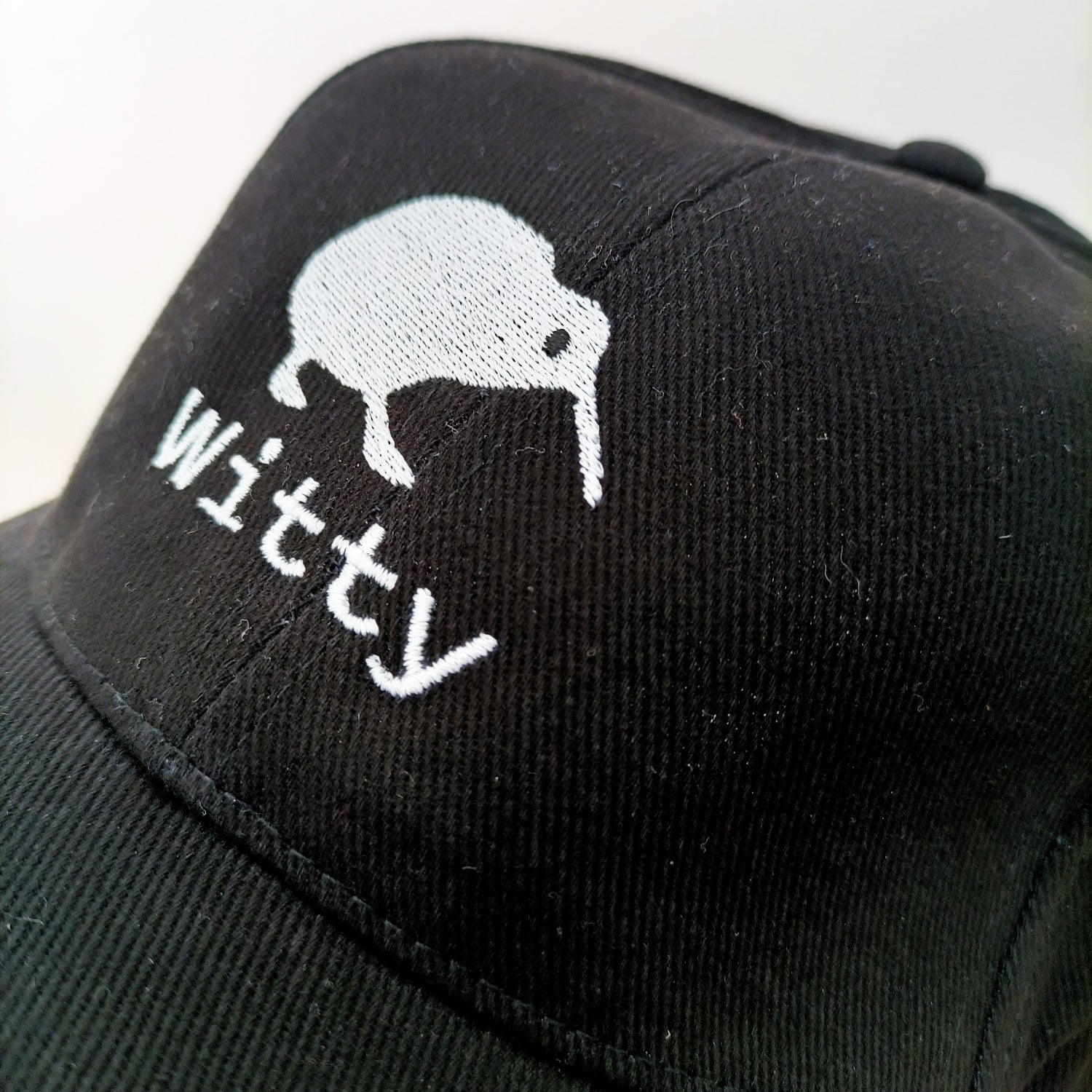 Witty Hat