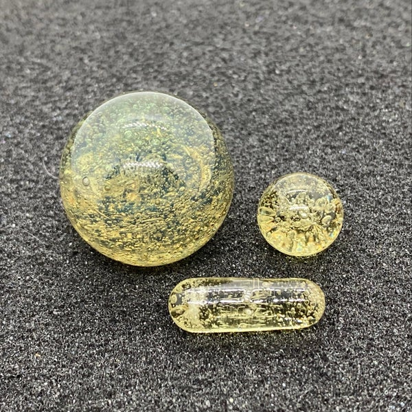 Image of South West Borolistic Paralax Marble Set