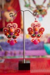 Neon Party - Edition Pearl - Festives Boucles brodées