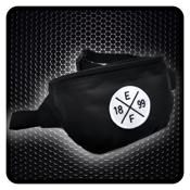 Image of Hip Bag EF1899