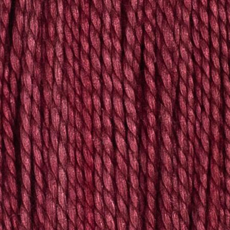 Image of 93 Tulip Perle Cotton #5