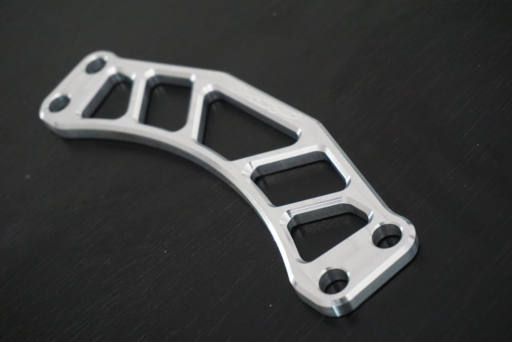 Lusso triple cover