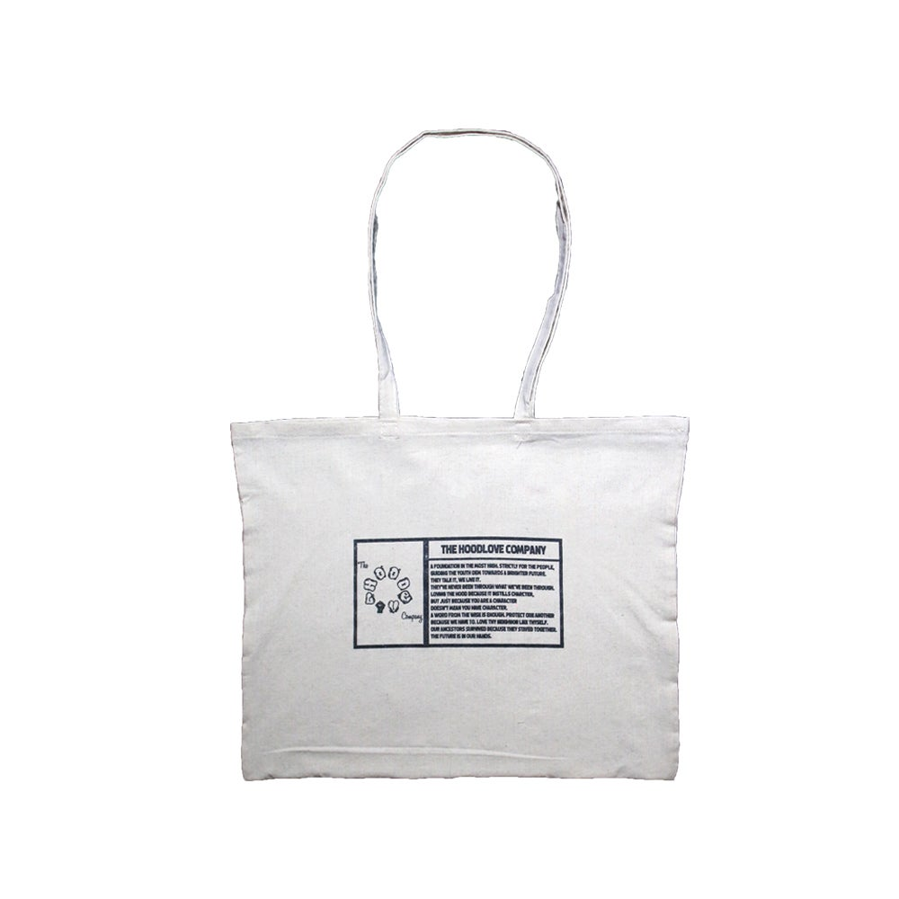 Image of Legacy Tote